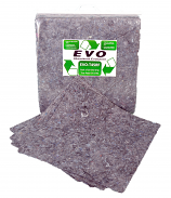 EVO Universal Triple Loft Pads for Drip Tray DT45