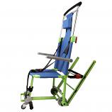 Evacusafe Excel Tracked Evacuation Chair