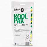 Koolpak Instant Ice Pack of 5- Large