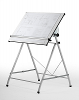 Free Standing Grosvenor Drawing Board