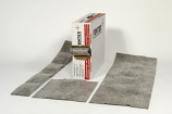 General Purpose Absorbent Rolls - Rip & Place - Premium Weight