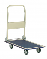 Economy Folding Trolleys