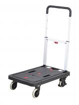 'Foldaway' Platform Trolley