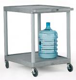 Shelf Trolley - Larger Range