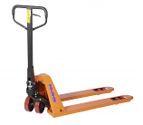 Vulcan Low Profile Pallet Trucks