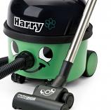 Numatic Harry Pet Vac HHR200