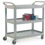 Shelf Trolleys - 1030L x 510W x 960Hmm