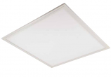 Deluce 40W 600 x 600mm Warm White LED Panel 3000K