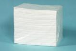 Oil & Fuel Absorbent Pads - Plain - Premium Weight
