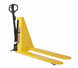 Vulcan Electric High Lift Pallet Trucks