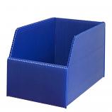 Kbins Polypropylene Storage Bins