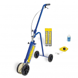 PROLine Paint Marking Systems