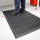 RampMat Anti-Fatigue Matting