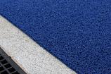 Trapwell Comfort Wet Floor Matting