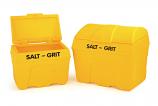 Salt & Grit Bin