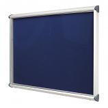 Shield® External Noticeboard