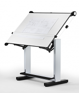 Spectrum A1 & A0 Drawing Board