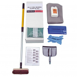 Concrete and Block Paving Cleaning Kit