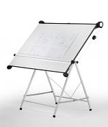 Stratford Compactable Drawing Board