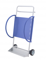 Titan Chair Trolley