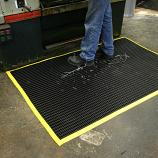 Heavy Duty Workstation Standing Matting