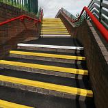 COBAGRiP Stair Tread®