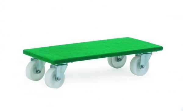 Furniture Dolly - Pack of 2