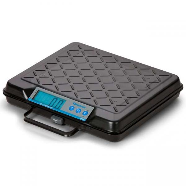 Salter Brecknell Electronic Bench/Floor Scale