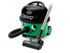 Numatic Harry Pet Vac HHR200