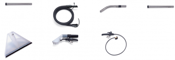 Numatic 32mm Extraction Kit A40A