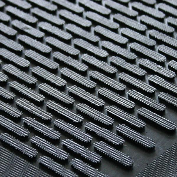 Cobascrape Anti-Slip Indoor and Outdoor Safety/Entrance Mat