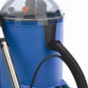 Numatic Industrial 4 in 1 Extraction Vac NHL15