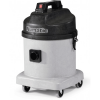 Advanced Filtration and Cyclonic vacuum Cleaner (NDS570) (Numatic)