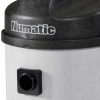 Numatic Advanced Filtration and Cyclonic Vac NDS570