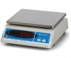 Electronic Bench Scales - Model 405