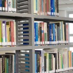 library shelving sysco library 7 large