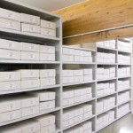 shelving systems sysco 4 large