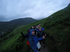 On-the-way-up-Ben-Nevis-1