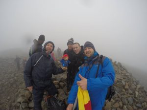 Scafell-Pike-Peak-1