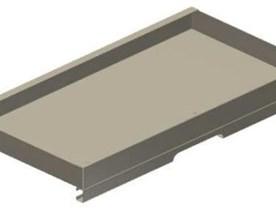 hi280 drip tray